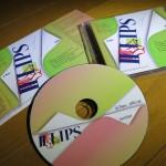 2lips1stCD